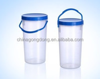 CE And FDA Certificated New 24 hours urine container