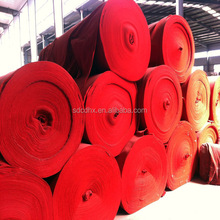 Soft big roll shaggy wall to wall carpet carpet stock china carpet factory
