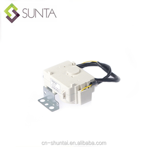 Drain motor (without relay ) for Samsung washing machine