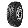 Truck Tires 12.00R20 with certificate ECE, GCC, DOT for sale