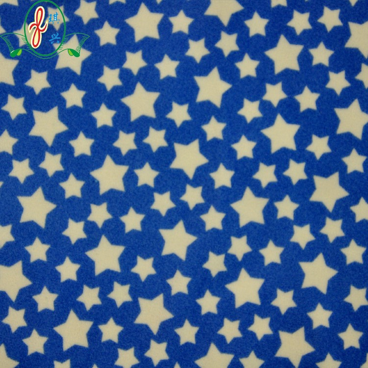 printed polyamide single jersey lycra fabric for swimwear | bikini fabric