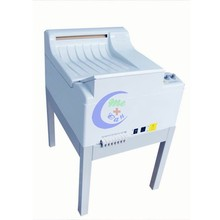 fast delivery ct scan room x-ray auto film processor