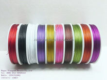 artistic wire/craft wire /high quality at low price