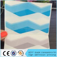 Factory transparent epoxy resin made in China ablibaba