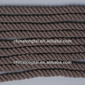 pp fibrillated yarn/sewing thread/10---20mm strapping rope