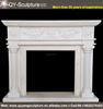 /product-detail/pillars-and-flowers-decoratione-indoor-white-marble-stone-fireplace-mental-60620456525.html