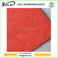 Car,door,outdoor,entrance,floor,bath use vinyl loop matting