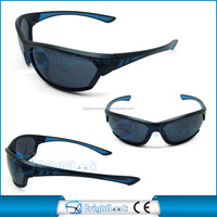 cycling glasses brands  sports sunglasses