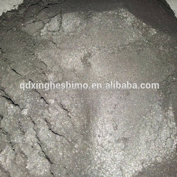 -280 natural graphite powder for casting coating