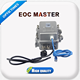 Waterproof CATV eoc master/ onu /eoc slave with nice price