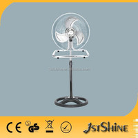 18 inch AC powerful industrial big electric fan 3 in 1