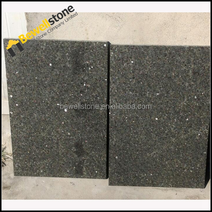 China Star Galaxy Granite, Silver Galaxy Granite, Black Galaxy Granite