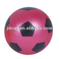 Football Soccer Balls Football Toy