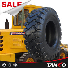 China wholesale OTR Tyre Manufacture hot new products for 2015 OFF Road Tires 1800-33 1800-25 26.5-25 23.5-25 29.5-25 17.5-15
