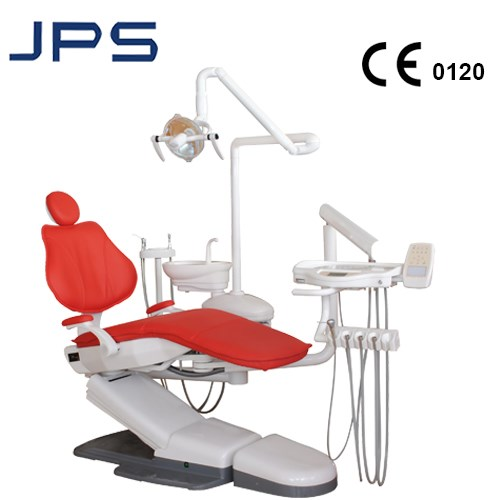 Cheap Hot Sale Electric Dental Chair JPSM 70