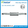 Market fashion e4 certificated led brake light, led backup/reversing light whole assembly for au. di T T