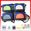 High quality insulated cooler bag hot sale