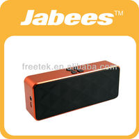 Bluetooth portable mini speaker bluetooth doss wireless bluetooth speaker