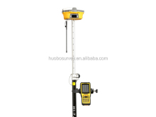 Hi-target V60 Trimble Mother Board Rtk GNSS,RTK GPS Price ,Rtk GPS Receiver