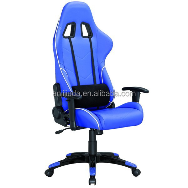 modern reclining gaming chair racing chair racer chair