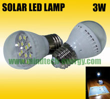 3 way cheap led grow lights bulb solar led light bulbs wholesale