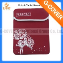 tablet pc sleeve with high quality