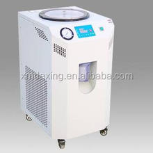 Water cooling machine/small water chiller/water chiller system