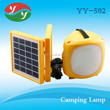 High Quality Solar Smart Energy Saving Security Lights