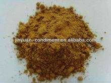 Chinese Five spice powder price