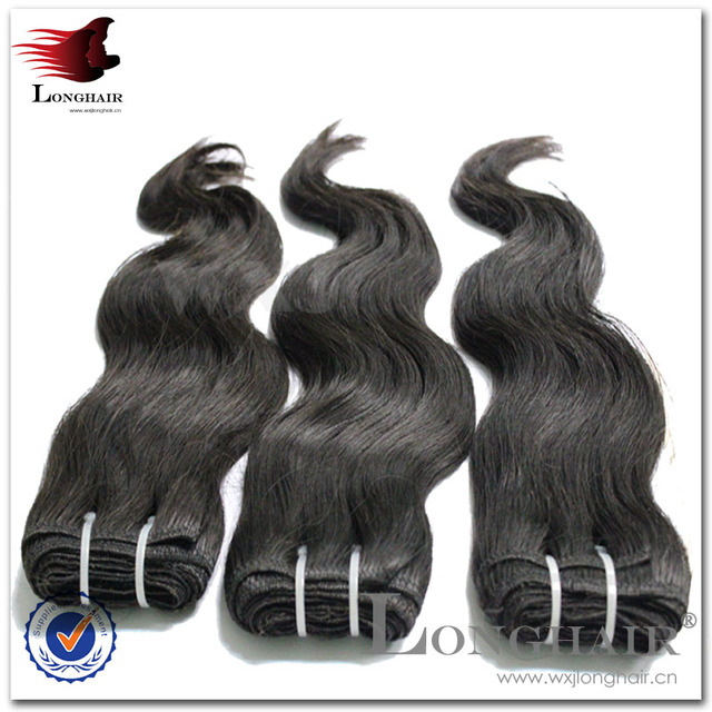 Fashion hot wholesale goat hair
