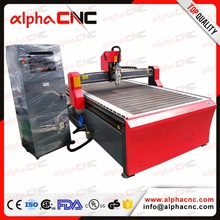 new cnc machines for sale in india cnc 1325 wood machine for musical instrument parts