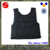 NIJ 0115.00 Level I 24J anti stab vest anti riot covert armor vest