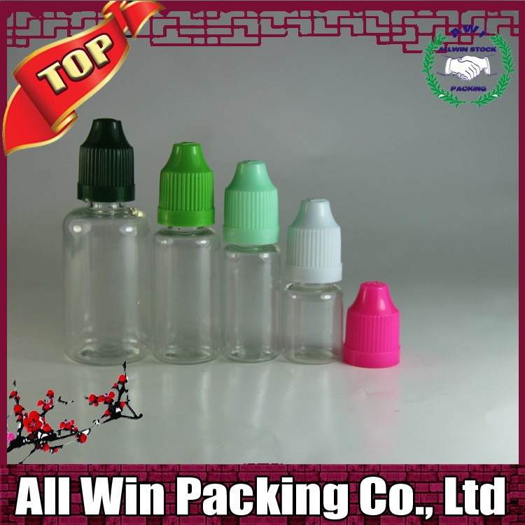 recycled plastic bottles hdpe plastic bottles/plastic dispensing bottles
