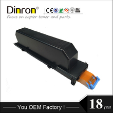 Compatible toner cartridge NP7160 NP7161 NP7162 NP7163 for Canon ,Compatible Canon NP7160 NP7161 NP7162 NP7163 toner cartridge