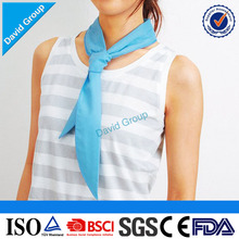 Cooling Scarf Made In China&cooling Vest
