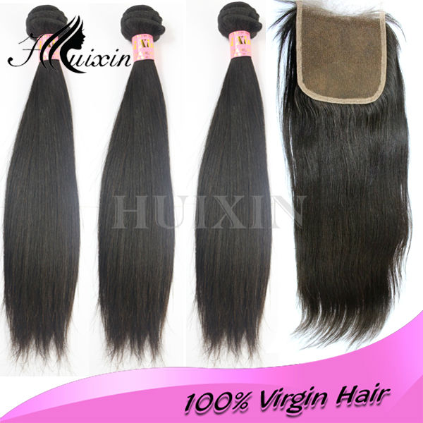 High quality attractive style cheap raw virgin kabeilu hair