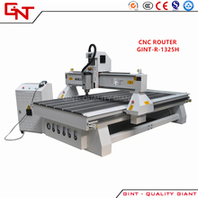 2017 hot sale autocad designs for wood cnc router with factory price