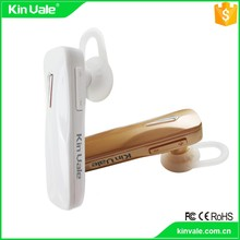 Alibaba Guangzhou supplier oem bluetooth headset,kin vale wireless stereo bluetooth headset guangzhou
