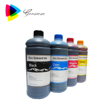 Wholesale Dx4 printhead eco solvent ink for Roland VP-300i eco solvent printer