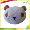 Cute Plush Toy Bulk Manufacturers Cloth Inche Tape Measure