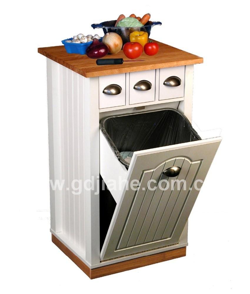 Cupboard kitchen cabinet solid wood kitchen side cabinet for Solid wood kitchen cabinets