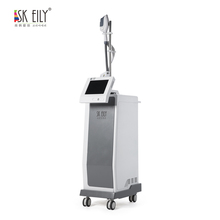 factory tattoo removal hair removal multifuncional facial machine