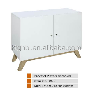 home furniture and hot sale sideboard