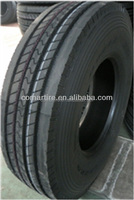 China radial tire 13r22.5 385/65R22.5 for heavy big truck cheapest price tire for sale