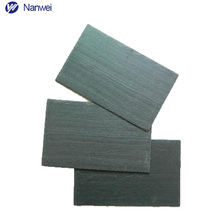 Chinese cheap natural Slate/Slate Tile/Stone tiles