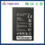 V8800 lithium phone battery 1500mAh for Huawei