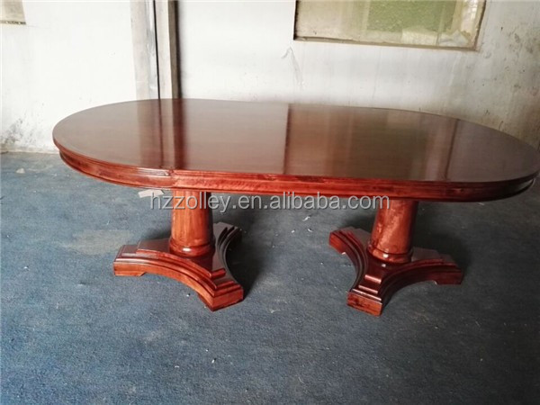 Cheap Round Dining Table And Chairs Wood Brown Color Dining Table Buy Cheap