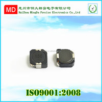 15uH/47uh Shielded SMD power inductor for bluetooth