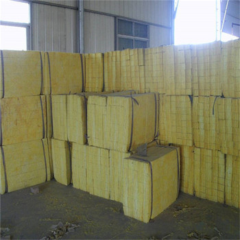 Thermal roll basalt fiber glass wool price