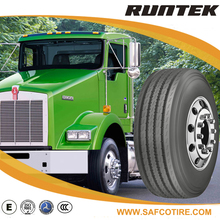 315 80r22.5 heavy duty truck tires made in China